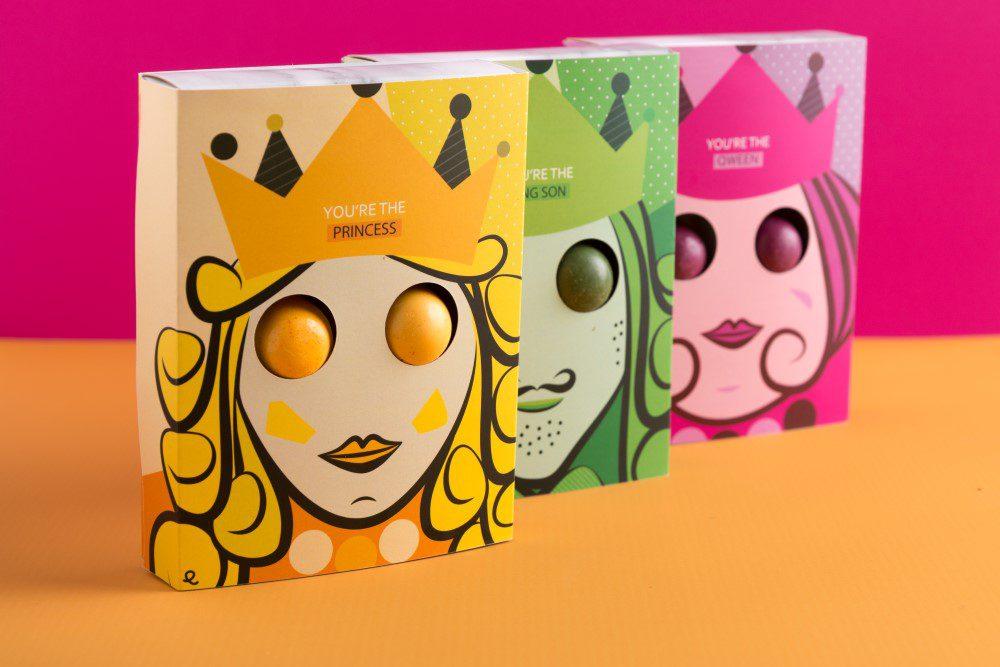 אריזות-שוקולד-בעיצוב-מלכים-רחוב-האמן-6648